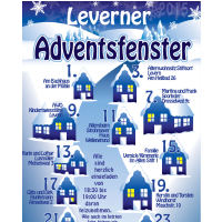 2015-Adventsfenster-Fb