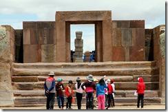 1-Peru-1 (002)